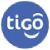Guatemala Tigo