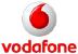 Ghana Vodafone