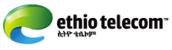 Ethiopia Ethiotelecom