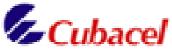 Cuba Cubacel