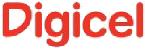 Haiti Digicel