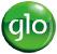 Nigeria GLO